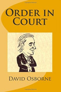 order-in-court1